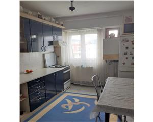 Ultracentral Apartament 2 Camere decomandat