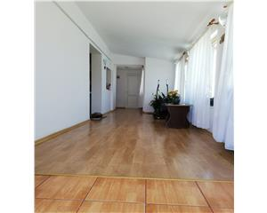 Casa tip duplex 90 mp + 653 mp teren, Comision 0%
