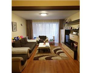Apartament 2 camere - zona City Park