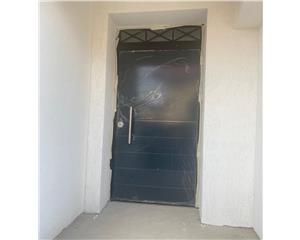 casa duplex 4 camere, curte, Pipera