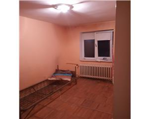 Apartament 3 camere   1 Mai   Insula