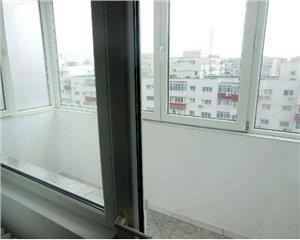 Turda, apartament 2 camere, dec, an 1982, mob, utilat