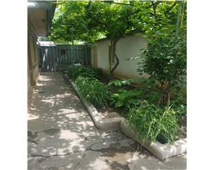 Galati, casa Masnita, 285mp