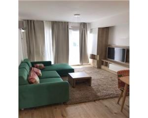 Belvedere Residence, apartament 2 camere ultramodern