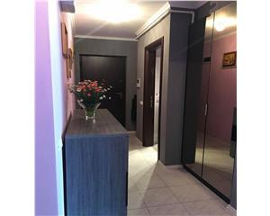 apartament 3 camere gavana III