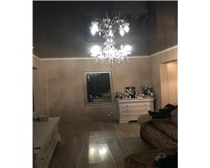 apartament- 2 camere  -