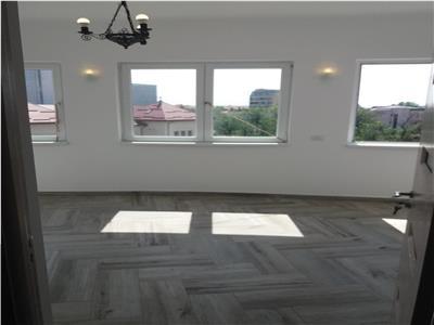 Mosilor, Foisor, apartament 3 camere renovat lux