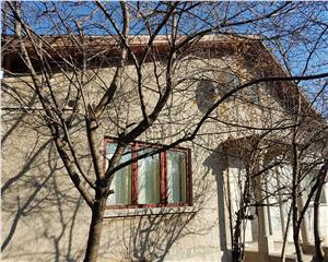 Casa Centrala