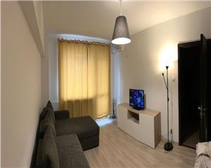 Metrou Obor, apartament 2 camere, dec, 57 mp, mobilat, utilat