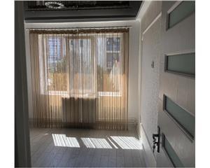2 camere - centru -Hotel Galati