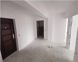 Apartament 3 camere-Superoferta!- Imobil nou- 30 mp terasa- Penthouse-