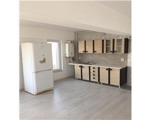Apartament 3 camere-Superoferta!- Imobil nou- 70 mp - Casa Somesana