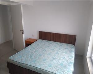 Apartament 3 camere-Superoferta!- Imobil nou- 70 mp - FINISAT