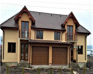 Casa tip Duplex- Zona Unirea- 3 dormitoare + living