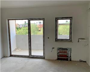 Apartamente ultramoderne 2 sau3 camere- zona Kaufland- zona linistita