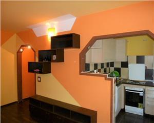 Apartament 2 camere renovat etaj 2 Zona Vivo