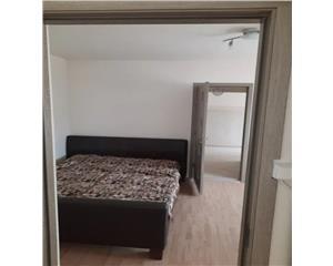 Apartament 2 CAM- ZONA BLOCURILOR Talmaciu