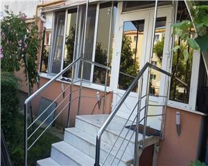 Apartament 2 camere /Spatiu comercial ,Brasov
