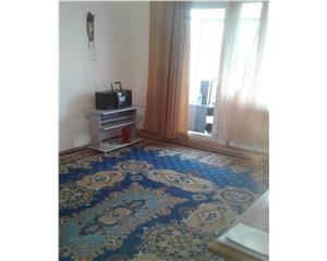 Apartament 2 camere ,zona Uranus