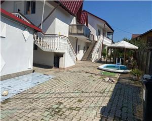 Casa Gavana