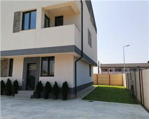 Casa-Prelungirea Ghencea-Margelelor-125900E-Comision 0!