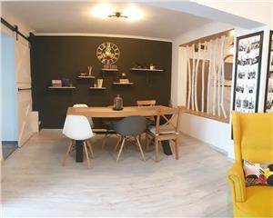 Apartament superb Faleza Nord , termen lung