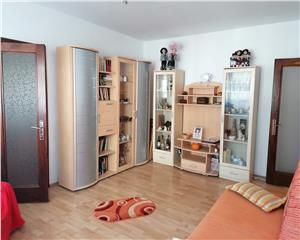Apartament 2 camere 39mp UTILI, comision 0