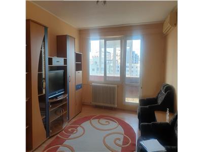Apartament 2 camere, Costin Georgian, Basarabia, Super Ocazie!