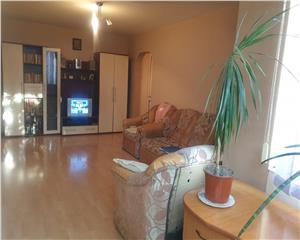 Apartament 2 camere, Parc A.I.Cuza, Titan