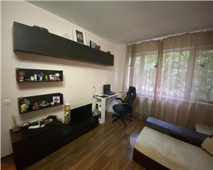 Apartament 2 camere, Titan Auchan, NOU