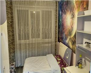 Apartament 3 camere, ParkLake Mall, Dristor1 Metrou