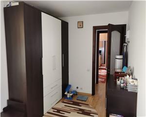 4 camere 66 mp utili decomandat etaj 3 Comision 0