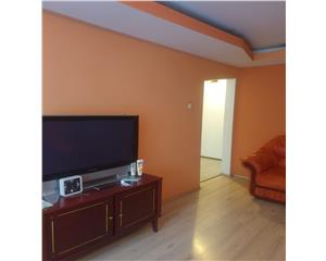 Apartament 4 camere, semidecomandat, Grigorescu Metrou