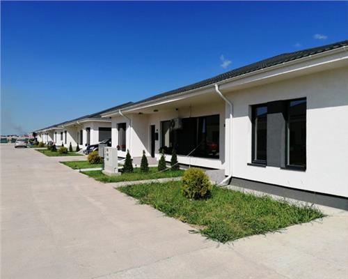 Vila-Duplex-Bragadiru-Domnesti- 85000E - COMISION 0!