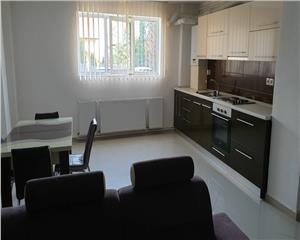 apartament cu 2 camere confort 1 sporit