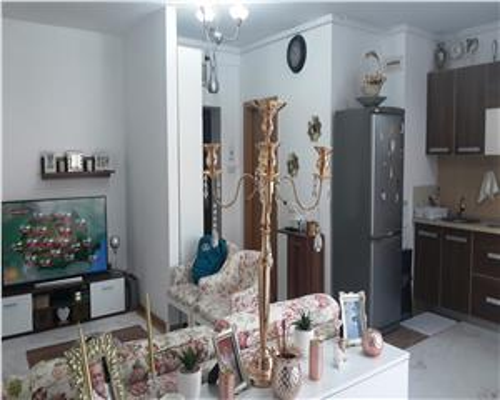 Vanzare apartament 3 cam,zona Titan in Complexul Rasarit de Soare