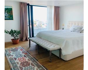 Apartament superb zona Capitol , termen lung