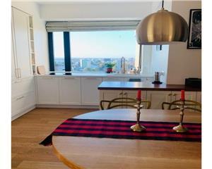 Apartament superb zona Capitol , termen lung