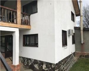 casa de vanzare in Tocile