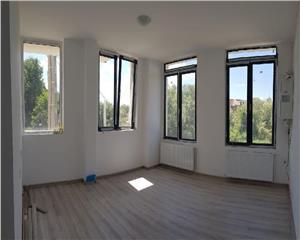 Apartament 2 camere- nou la cheie - Zona ITM- pret redus