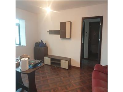 Apartament 2 camere - Rovine - Cleo