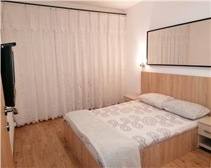 Apartament 2camere decomandat,36MP UTILI,vizavi de pompieri, comosin 0