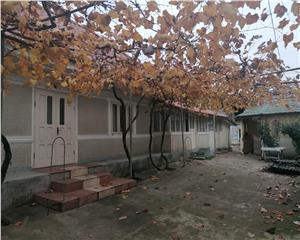 Casa de vanzare Galbeni, Filipesti, 120mp UTILI, comision 0