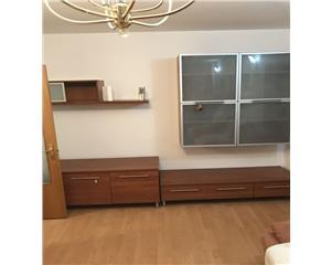 Apartament 3 camere decomandat, Metrou, Piata Trapezului