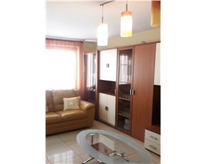 4 camere, decomandat, 90 mp, etaj 4 din 8, mobilat utilat, Mosilor