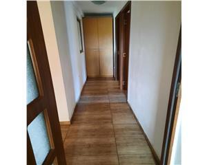 apartament de inchiriat 230 euro- 2 cam Selimbar