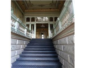Exclusivitate - Casa boiereasca, monument istoric - zona ultracentrala