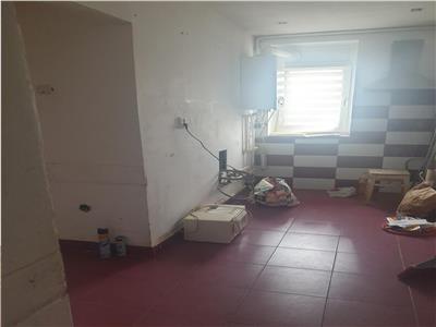 OFERTA - apartament 2 camere ,circular - liceu de Chimie