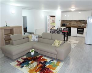 Chirie Apartament 3 Camere in Vila Zona Victoriei