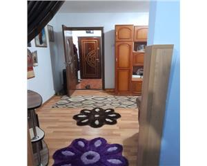 Apartament 2 camere semidecomandat, 42mp UTILI